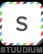 stuudium-logo3